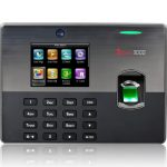 Iclock-3000-Fingerprint-Time-Attedance-and-Access-Control (1)