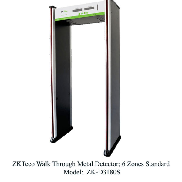 ZK-D3180S