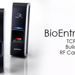 product-biometric-systems-suprema-bioentry-plus